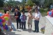 Новий інклюзивно-ресурсний центр запрацював у Клесівській ОТГ (Фото)
