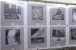 Рівненський фотохудожник представив проєкт «Перші у світі фотографії» (Відео)