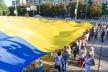 Рівненських бюджетників звозять у столицю на «масовку»