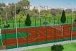 На Рівненщині будуватимуть мультифункціональні майданчики для ігрового спорту