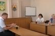 У Млинівській ОТГ діятиме закон про сплату 1 % податку для підприємців (Відео)