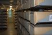 Рівненський обласний архів розпочали оцифровувати (Відео)