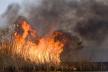 Протягом минулої доби рівненські рятувальники чотири рази виїжджали на ліквідацію пожеж