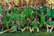 Оржівський «ОДЕК» здобув ще один Кубок Рівненщини з футболу