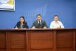 Уряд вніс проект Держбюджету-2020 до Верховної Ради