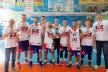 Хто буде першим суперником чоловічої БК «Рівне» на Чемпіонаті України?