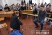 Студенти Острозької академії взяли участь у розслідуванні вбивства