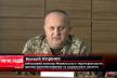На Рівненщині розпочинається осінній призов на строкову службу (Відео)