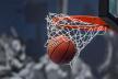 Рівнянки відкриватимуть новий баскетбольний сезон