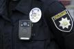 На Сарненщині сталося дві ДТП, шукають свідків