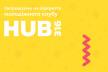 В Острозі відкриють молодіжний клуб «HUB316»