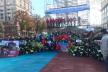 Рівненські рятувальники здобули бронзу на міжнародних змаганнях