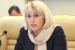 Альона Бабак розповіла про ключові задачі децентралізації