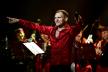 В Києві відбудеться концерт «Щедрик» за участю Олега Скрипки та оркестру НАОНІ – TicketsBox