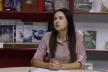 У громад на добровільне об'єднання лишається мінімум часу, - експерт Рівненського ЦРМС Ірина Кондратюк (Відео)