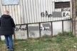 На Острожчині затримали рекламістів наркотичних речовин