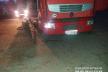 На Рівненщині за «тіньову» АЗС порушникам присудили по 17 тисяч гривень штрафу