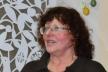 Письменників запрошують позмагатися за нову приватну літературну премію «Рівненський акцент»