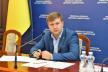 Віталій Коваль анонсував аудит наявних регіональних програм на Рівненщині