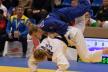 Рівненська дзюдоїстка стала чемпіонкою Європи