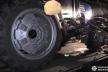Трактор, який продавав житель Хмельниччини, викрали у Рівному (Відео)