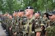 Рівненських волонтерів та ветеранів запрошують до координаційної ради