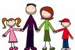 Рівненські соціальні працівники допомагають неблагополучним сім'ям