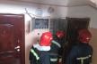 Дубенські рятувальники блискуче відреагували на виклик