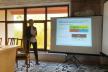 Реабілітаційні тренінги для учасників АТО/ООС та ветеранів розпочалася на Рівненщині