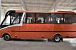 Автобус, зібраний у Тараканові, проходить сертифікацію