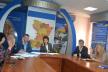 У Рівненській області працюватимуть ще два освітніх заклади