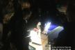 Троє молодиків скоїли розбійний напад на березнівського фермера