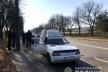 Рівненський водій прострелив плече сарненчанину