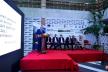 «ЕнергоДім-Рівне» презентували на бізнес-форумі (Відео)