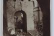 У соцмережі оприлюднили фото Тараканівського форту на початку ХХ століття