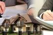 Податок на нерухомість: на Рівненщині місцеві бюджети збагатилися на понад 83 мільйона гривень
