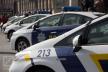 Автомобілі для офіцерів поліції ОТГ з'являться на Рівненщині