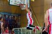 БК «Рівне» виграла всі матчі Чемпіонату України