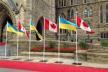 Канада скасовує візи для українців