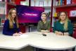 «Літературну Рівненщину уже знають і за кордоном», - Ірина Баковецька-Рачковська (Відео)