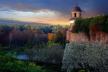У Дубенському замку відбудеться нічна екскурсія