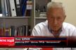 Рівненські лікарі розповіли про дифтерію (Відео)