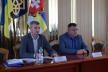 Природоохоронні заходи на Рівненщині отримають додаткове фінансування