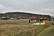 На Рівненщині перевірили готовність доріг до зими (Відео)