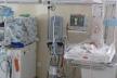 Покинутому немовляті з Кореччини потрібна допомога