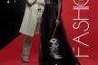 «Fashion Time»: сто сезонів мистецтва та краси відзначать у Рівному