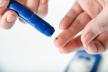 Батьки інсулінозалежних діток розповіли про свої проблеми