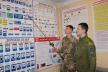 На Рівненщині проводять безкоштовну підготовку військових водіїв