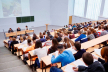 На Рівненщині втілять експеримент із впровадження дуальної освіти від МОН