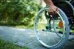На Рівненщині зросте стипендія для обдарованих людей з інвалідністю